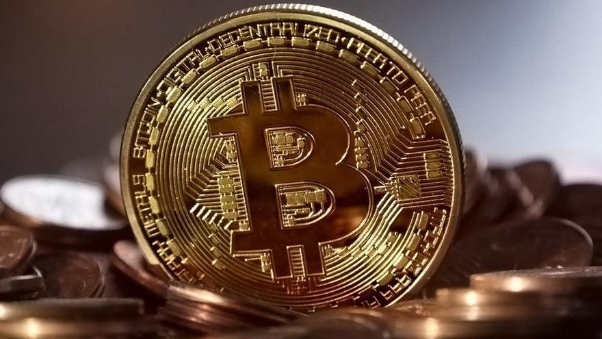 El Tribunal Supremo determina que el bitcoin no es dinero