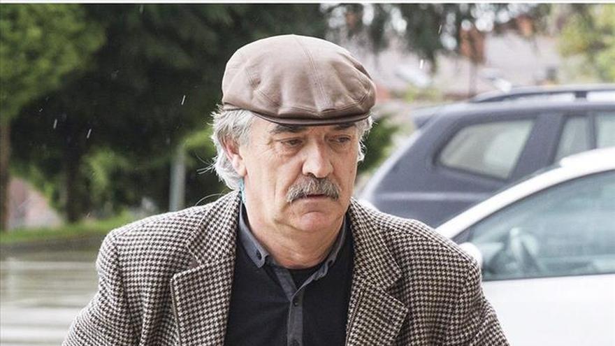 El socialista Juan Manuel Rey logra la mayoría absoluta en Caldas