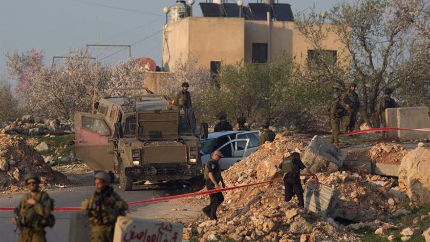 Polémica en Israel por el nombramiento del rabino militar que justificó una violación