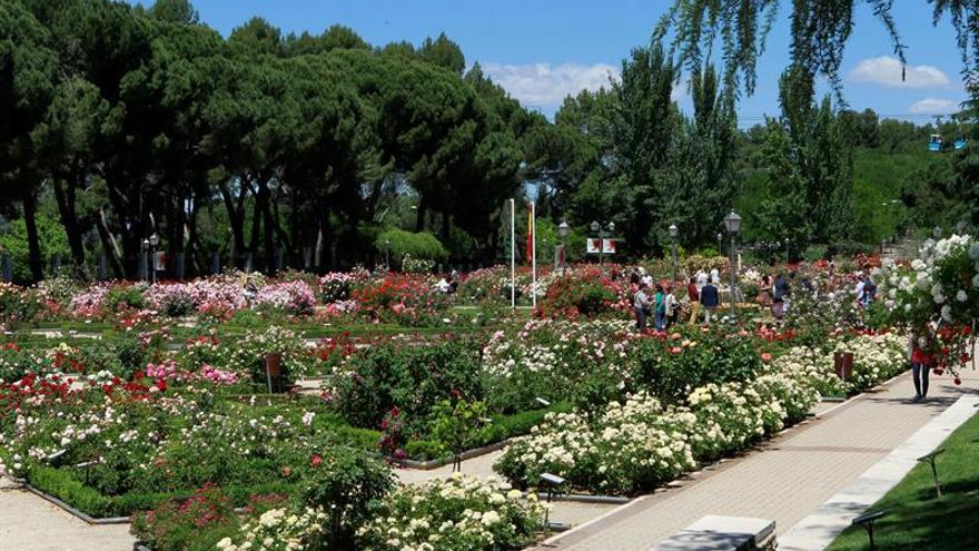 Geotermia y aguas subterráneas para climatizar Madrid de forma sostenible