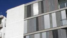 Otro negocio más: privatizar la vivienda de alquiler