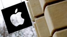 Apple anuncia evento para el 21 de marzo en el que se espera un nuevo iPhone