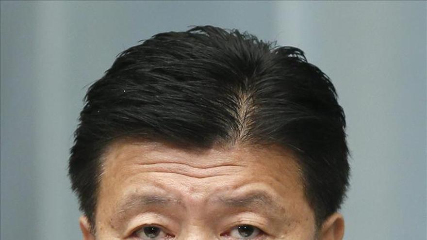 Seúl condena la visita de un ministro japonés al santuario de Yasukuni