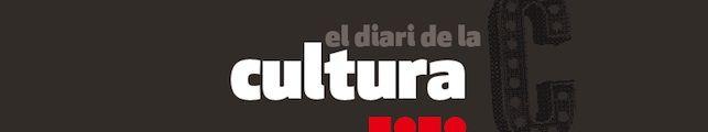 El Diari de la Cultura