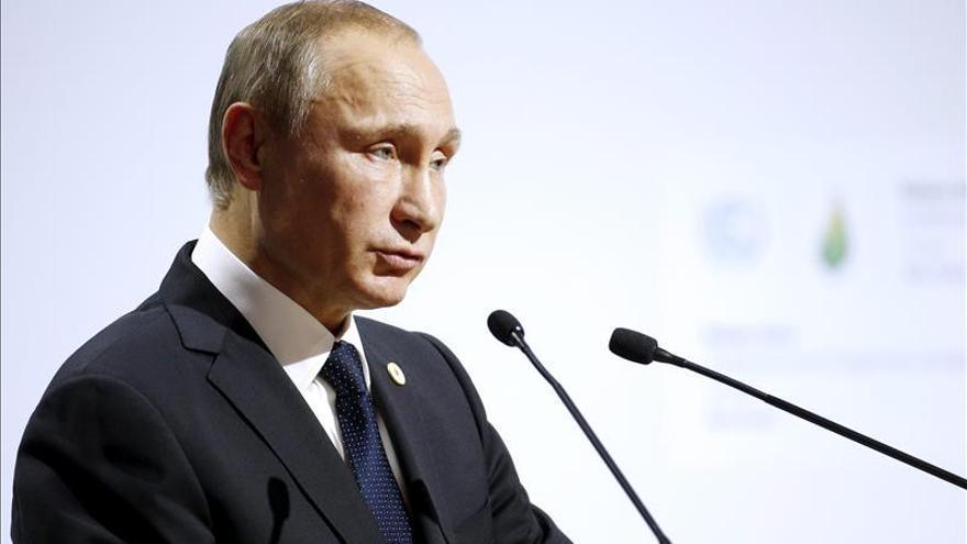 """Comienzan los rumores sobre los posibles herederos al """"trono"""" de Putin"""