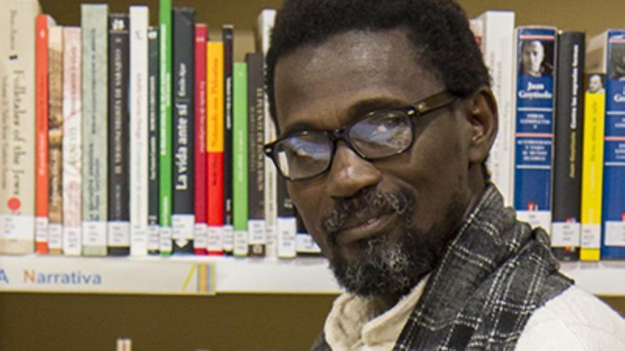 Ismael Diadé