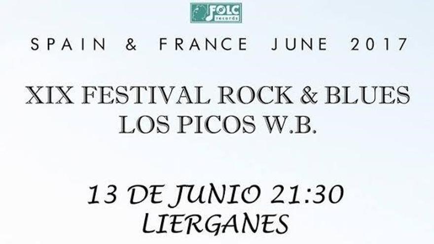 La banda de rock portuguesa The Act-Ups.