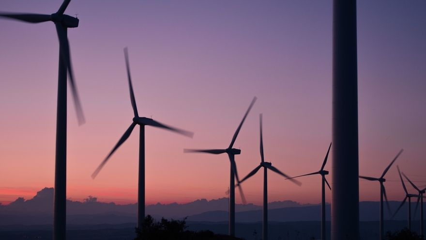 Moodys-advierte-renovables-encareceran-adjudicatarias_ediima20170914_0762_3
