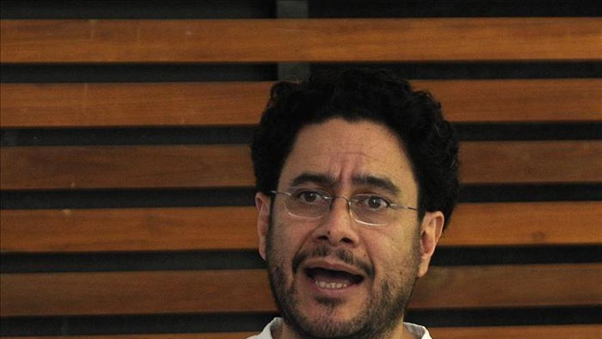 Las víctimas centran la segunda ronda de las Mesas Regionales por la Paz en Colombia