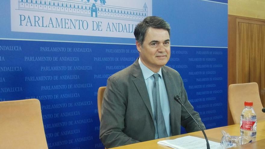 PP-A propone una presidencia rotatoria para la comisión de investigación sobre formación