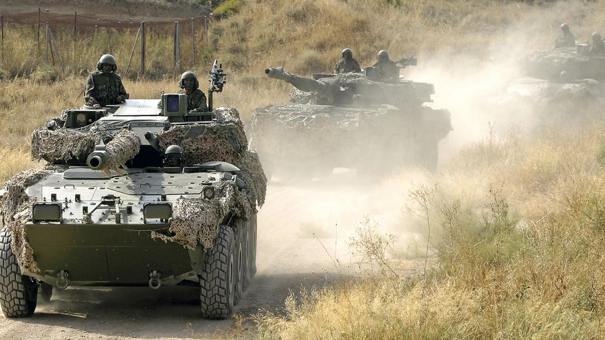 Defensa no informa del número de militares que se suicidan alegando que es información reservada