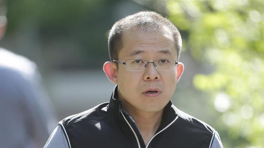 Tencent limita las horas que los niños chinos pueden jugar a un videojuego