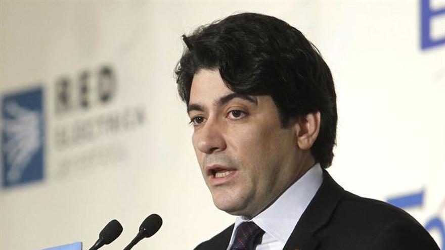 Piden un pleno para reprobar al alcalde de Alcorcón tras las acusaciones a Colau