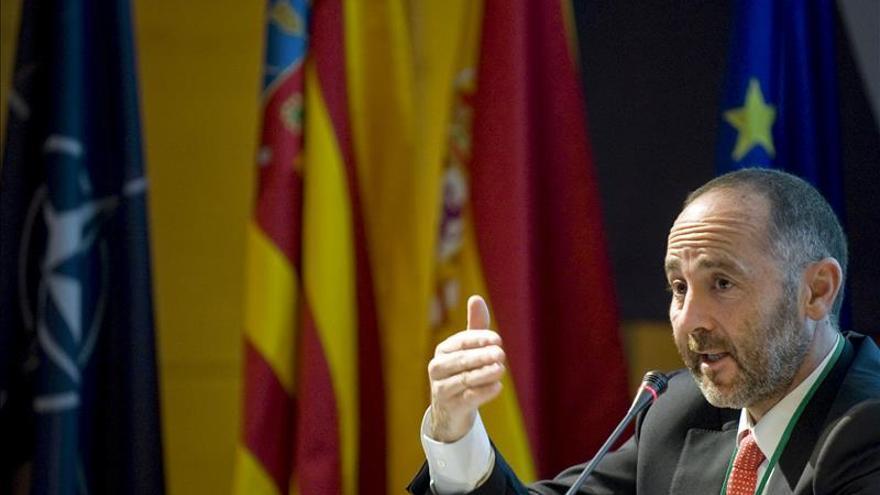 Nuevos yihadistas españoles: jóvenes de segunda generación de Ceuta y Melilla