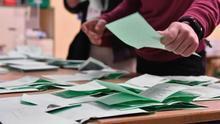 Las elecciones de los indecisos y de las incertidumbres hasta el mismo 10N