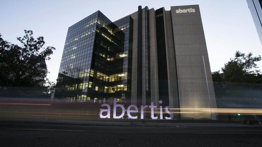 El Supremo rechaza que Abertis reciba 785 millones de dinero público por pérdida de tráfico en dos autopistas