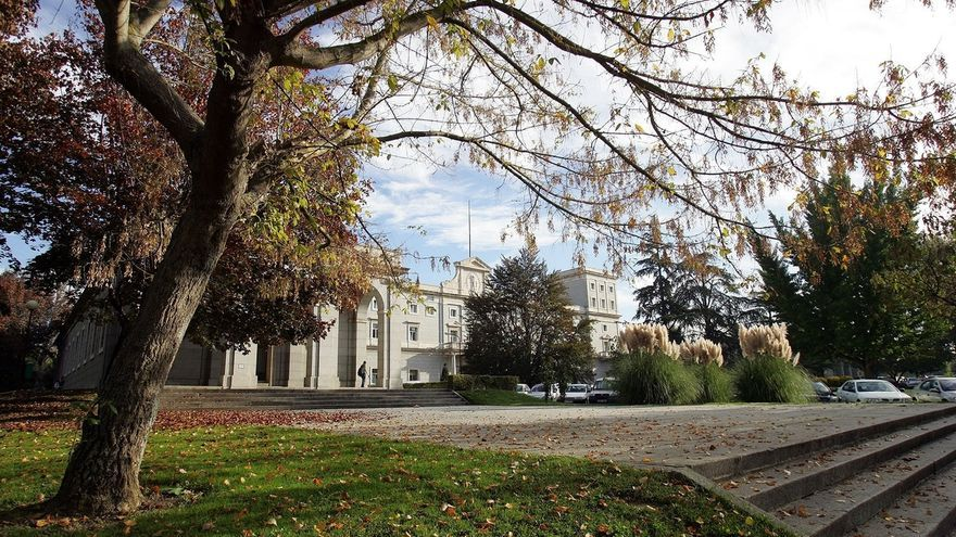 La Universidad de Navarra celebra este sábado una jornada de puertas abiertas para estudiantes de Bachillerato