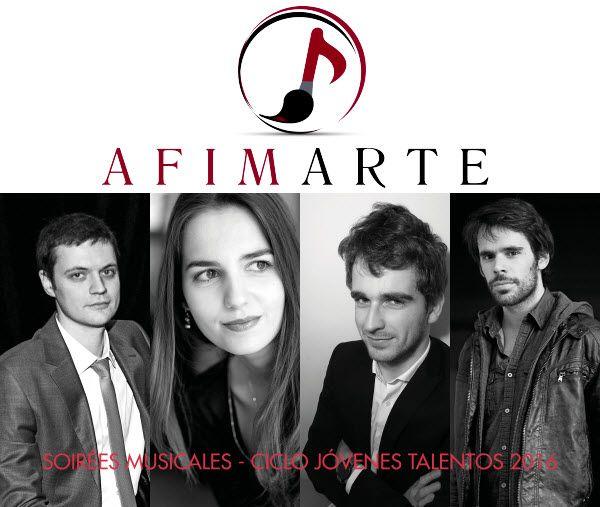 afimarte-jovenes-talentos-2016