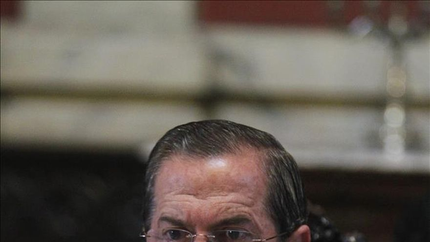 Ecuador ofrece al Gobierno de Grecia su experiencia en la renegociación de la deuda