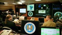 Los hackers rusos golpean de nuevo robando a la NSA información confidencial