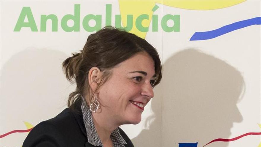 Andalucía propone trabajos comunitarios para quien no pueda pagar el alquiler