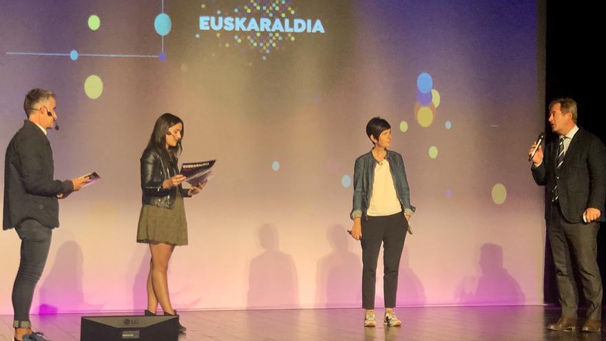 Euskaraldia 2020, comienza la inscripción para participar en el evento que busca vivir por 15 días en euskera