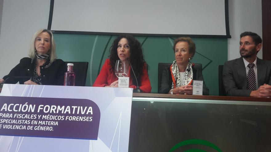 El IAJ recibe el Premio LGTB Andalucía por organizar el primer campamento trans