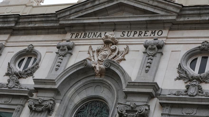 TS condena a año y tres meses de cárcel a exdelegado de Mina de Riotinto por apropiación indebida