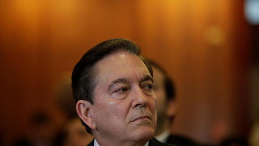 Piden que nuevos cargos lideren una transformación radical de la Justicia en Panamá