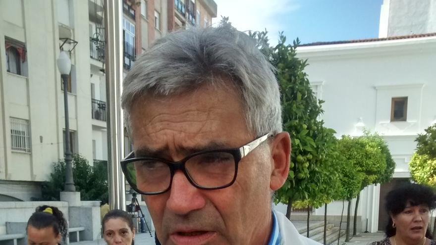 Juan Viera