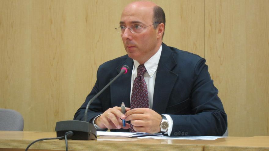 Delegado del Gobierno pide a la Fiscalía que estudie si hubo delito en la emisión  del documental sobre presos de ETA