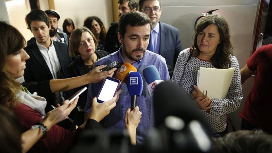 Más de 600 alcaldes y concejales firman manifiesto contra ley reforma local