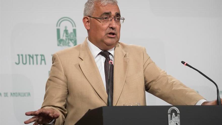 Andalucía cuestiona la validez del informe PISA y critica su regionalización