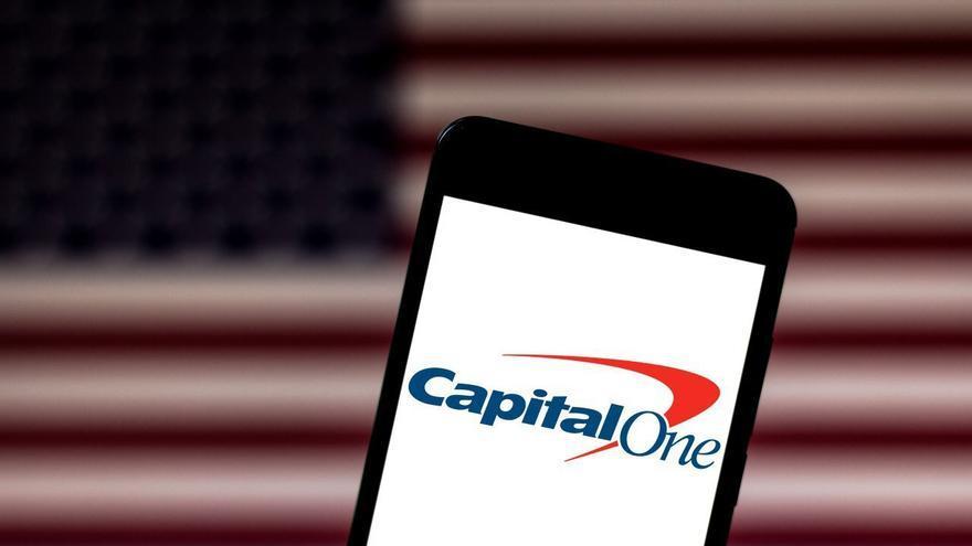 Banco Capital One