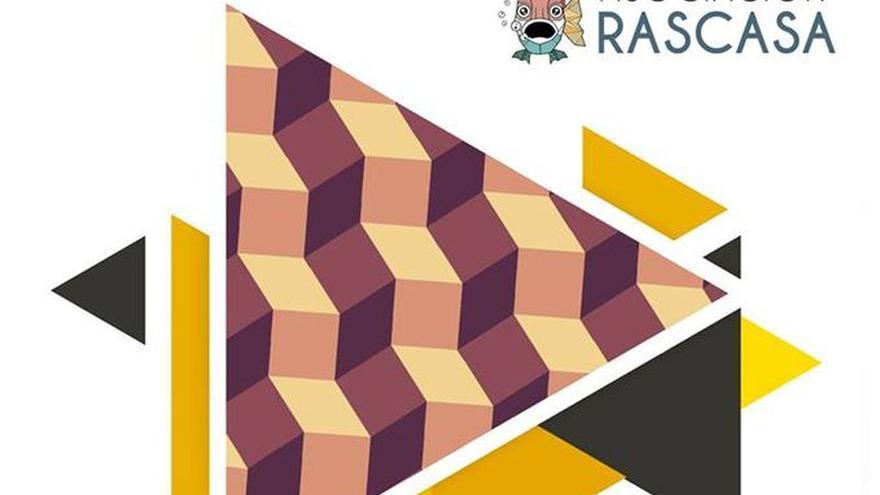 Cartagena Piensa celebra con Rascasa su 25 aniversario