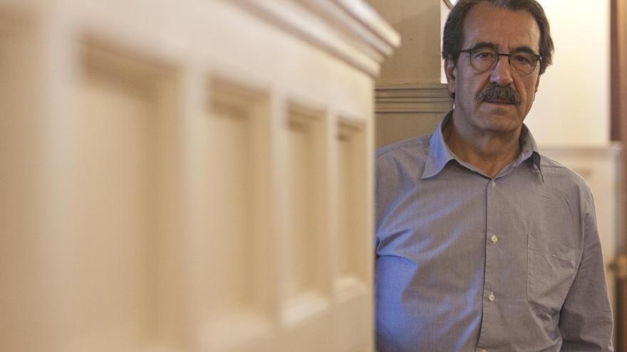 """Ontiveros pide al Gobierno que """"mueva ficha"""" y pida que el BCE intervenga en el mercado de deuda"""