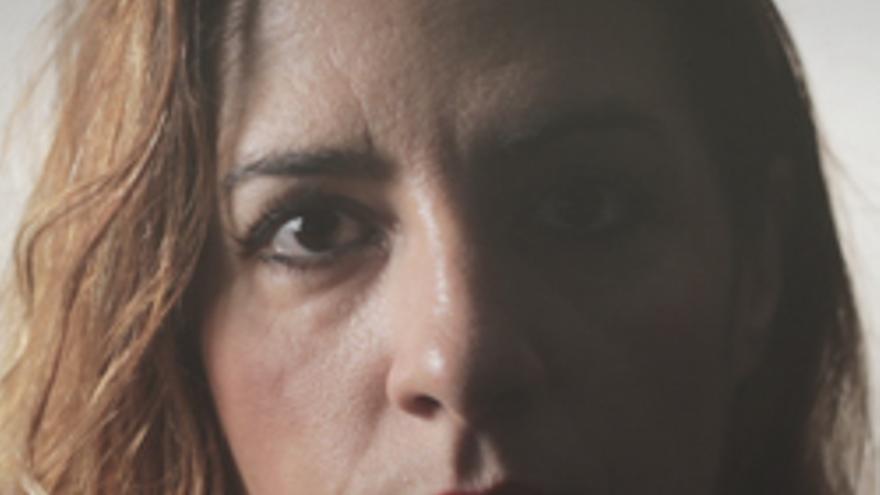 Carmen García de la Cueva: El día que mi novio me llamó puta