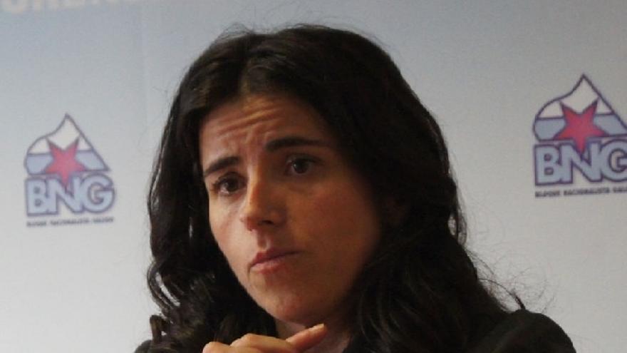 El BNG anuncia que abandona el Gobierno de Orense ante la resistencia del alcalde a dimitir