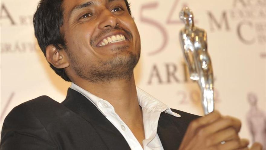 """El filme mexicano """"Güeros"""" y el colombiano """"Los Hongos"""" arrasan en Costa Rica"""