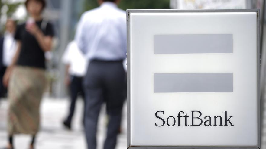 El grupo nipón de telecomunicaciones Softbank quiere poner fin a su alianza con la empresa alemana de pagos digitales Wirecard tras destaparse supuestas irregularidades contables, revelaron a EFE Dow Jones fuentes conocedoras del asunto.