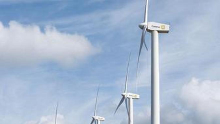 España, el país mejor posicionado para crear empleo 'verde', según 'The Washington Post'