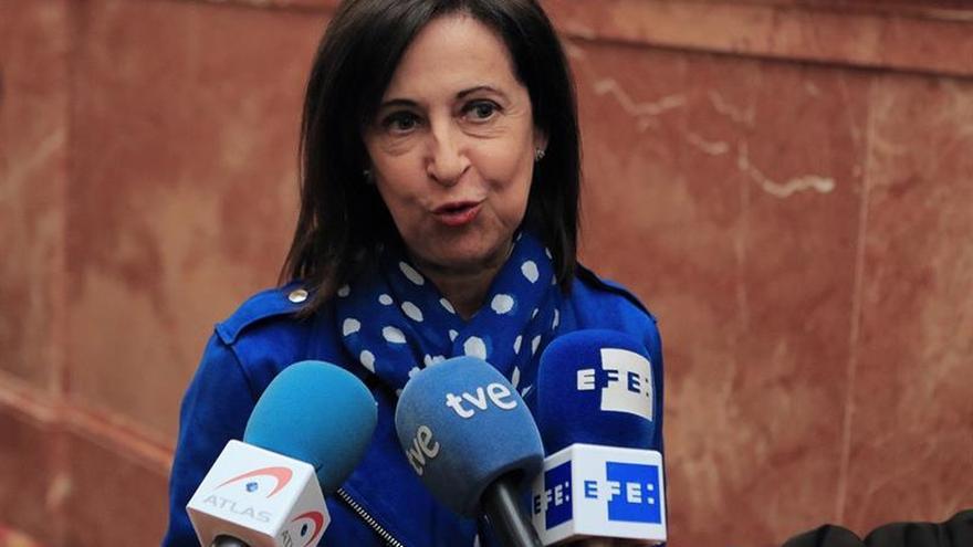 """El PSOE cree que la decisión del Supremo está """"motivada"""" y respeta la legalidad"""