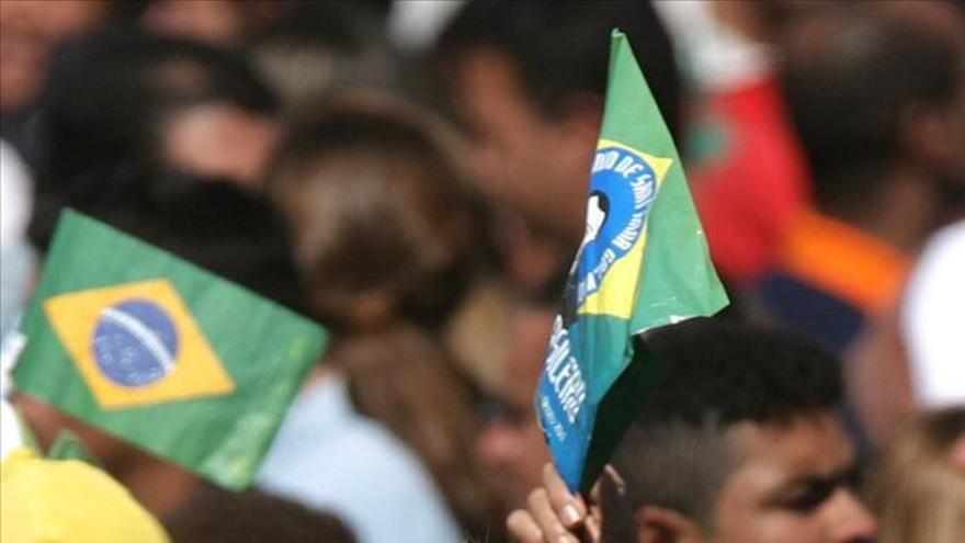 La Iglesia brasileña inicia el proceso de beatificación de la niña Odetinha