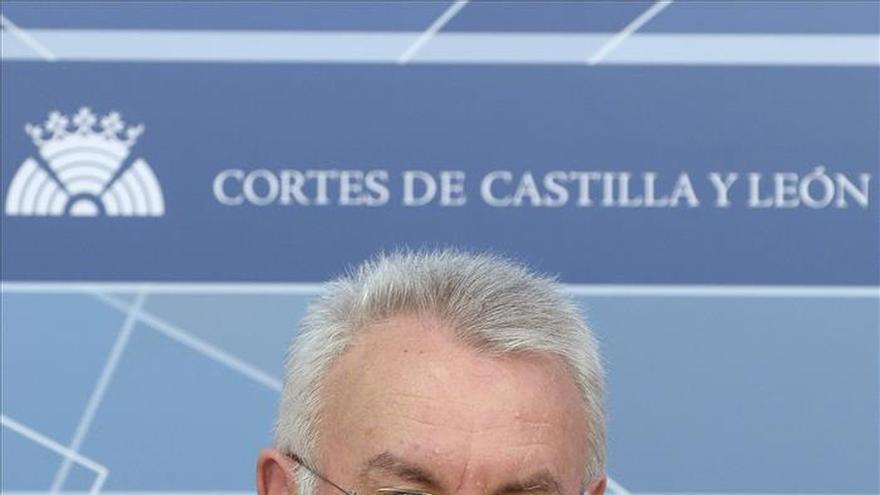 """Lara afirma que """"lo que no consiguió Franco no lo van a conseguir las encuestas"""""""
