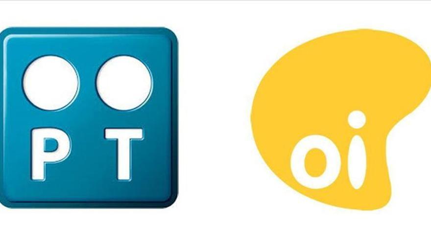 La francesa Altice presenta una propuesta firme para comprar a Portugal Telecom
