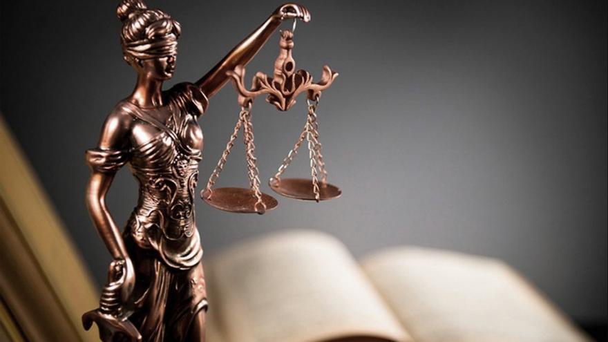 La reforma judicial que nunca llega