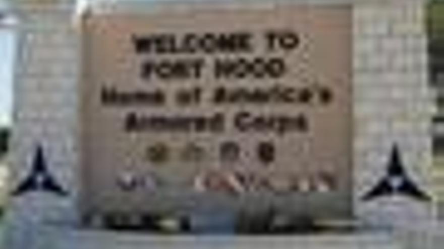 Ascienden a 12 los muertos en el tiroteo en la base militar de Fort Hood