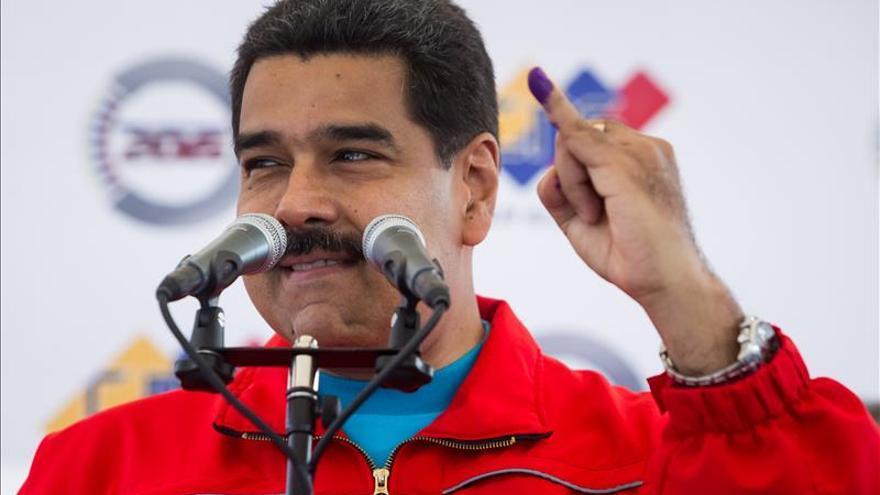 Opositores denunciarán a Maduro por mantener la frontera con Colombia cerrada