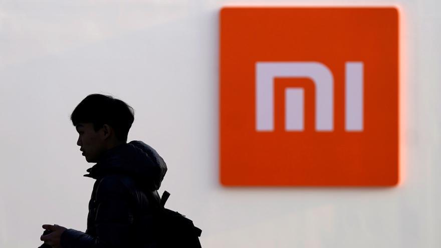 """EE.UU. retira de una """"lista negra"""" comercial a la tecnológica china Xiaomi"""