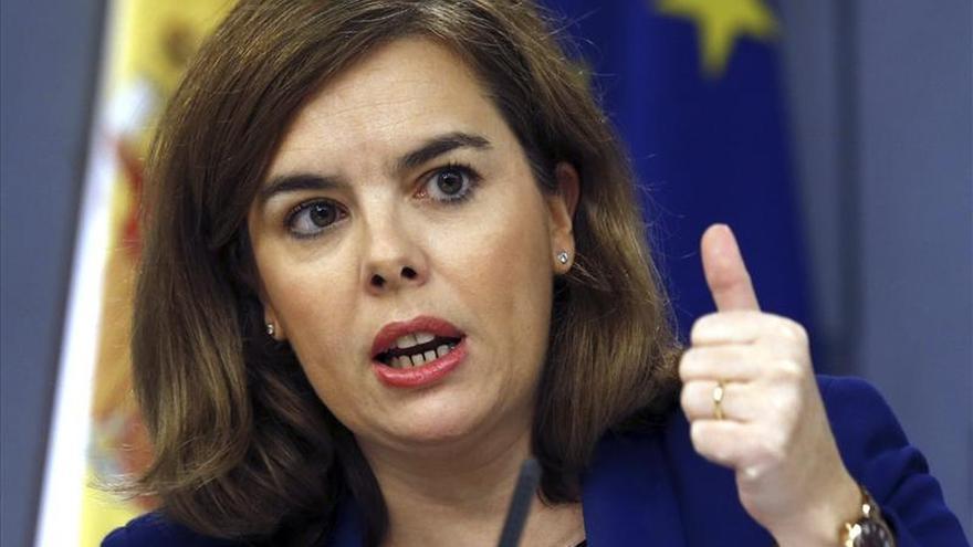 España se une al convenio del Consejo de Europa contra el tráfico de órganos